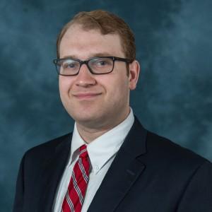 David A. Seal - Associate