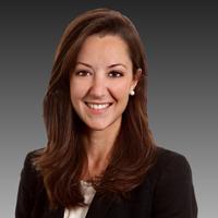 Sarah E. Hickie - Associate