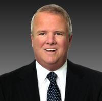 Kevin G. Abrams - Partner
