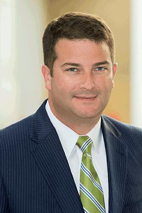 Michael A. Barlow - Partner