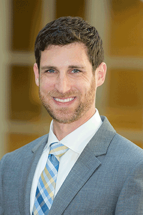 Adam K. Schulman - Associate