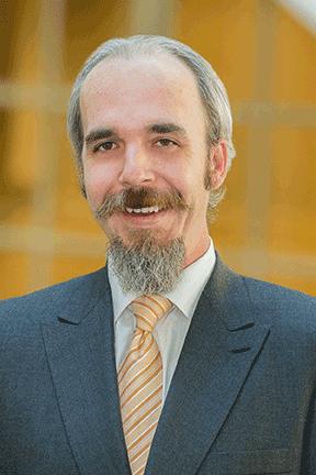J. Peter Shindel, Jr. - Partner
